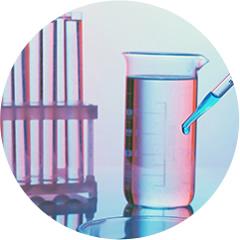 Especialidades Químicas